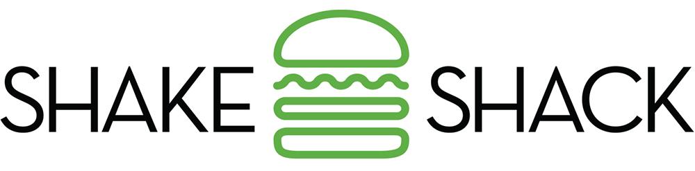 Shake Shack Logo the shake shack • tracey-renée hubbard