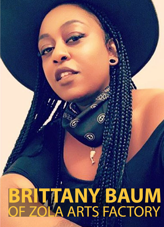 brittany-baum-of-zola-arts-factory-on-tracey-renee-hubbard-blog1