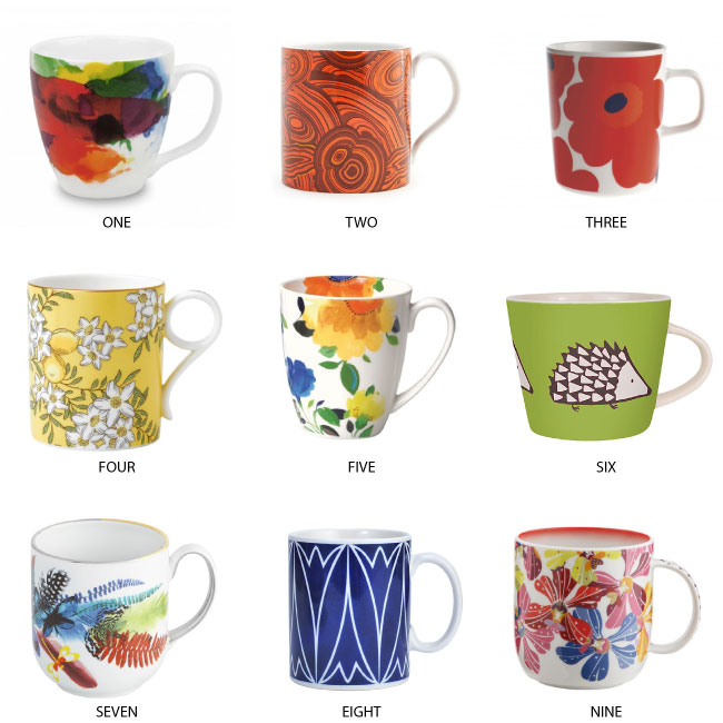 cute-colorful-mugs-tracey-renee-hubbard-blog