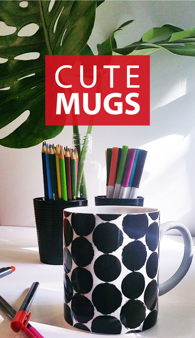cute-colorful-mugs-tracey-renee-hubbard-blog1_1