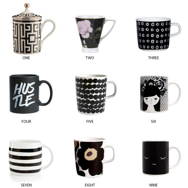 cute-graphic-mugs-tracey-renee-hubbard-blog
