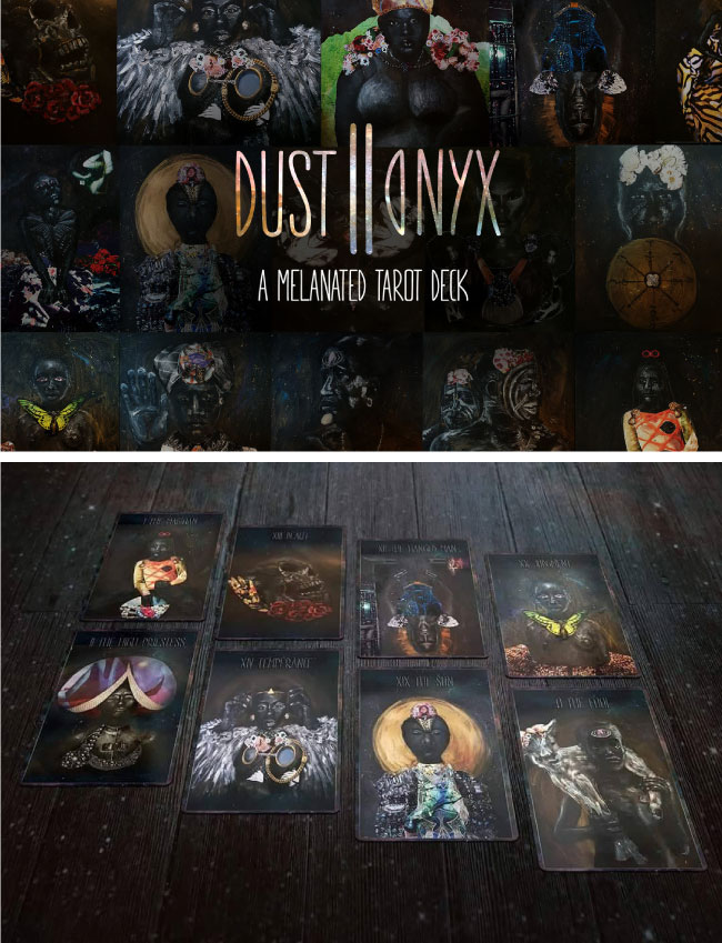 dust-2-onyx-by-courtney-alexander-on-tracey-renee-hubbard-blog-3