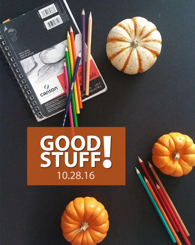 good-stuff-for-creative-people-10-28-16-tracey-renee-hubbard-blog1
