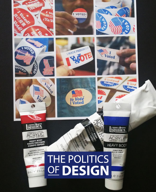 politics-of-design-for-the-tracey-renee-hubbard-blog2_1